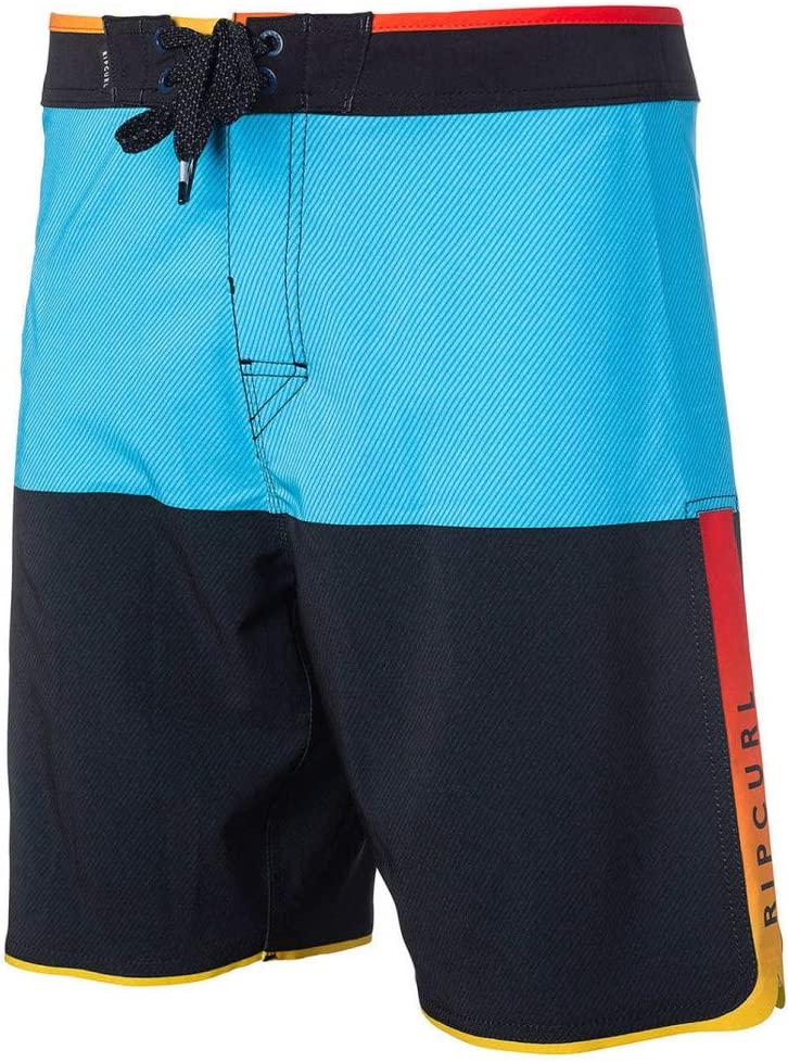 RIP CURL Herren Boardshorts Mirage Surging 19'' Boardshorts