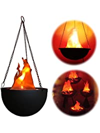 Shop Amazon Com Flame Effects