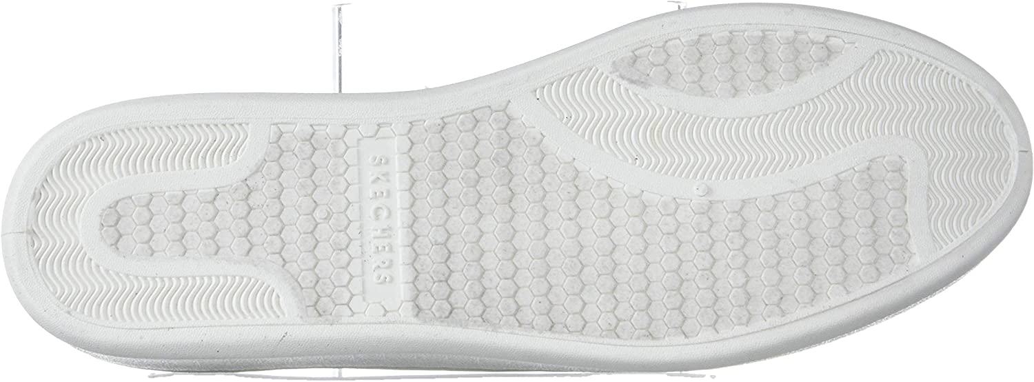 Skechers Street Poppy Lo-Easy Shine Baskets pour femme Ltgy