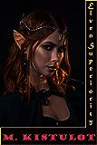 Elven Superiority