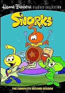 snorks - DeviantArt