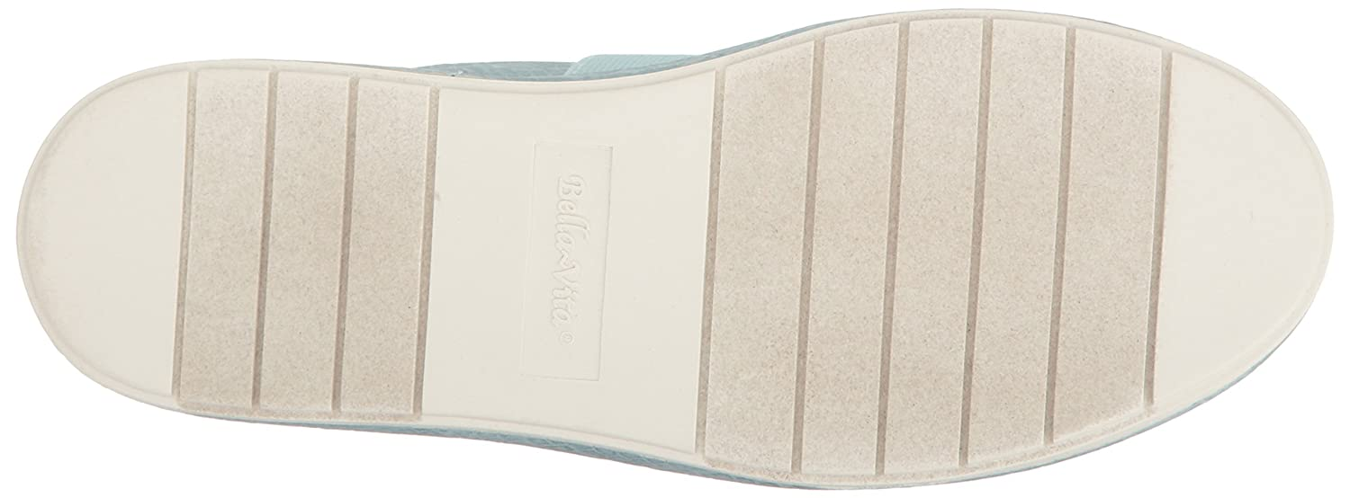 Bella Vita Synthetik Switch II Breit Rund Synthetik Vita Slipper 796a4c
