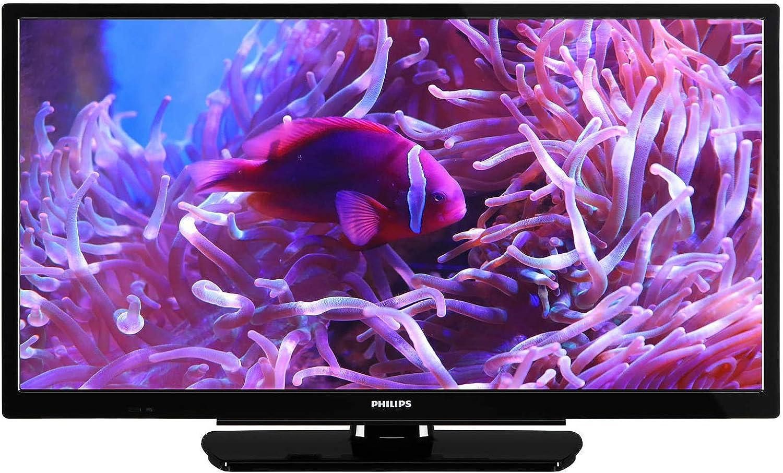 Philips Studio 24HFL2889P/12 televisión para el Sector hotelero 61 cm (24