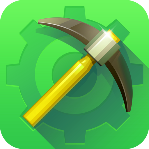 block-launcher-master-for-mc-pe-pocket-edition