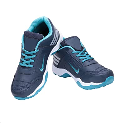 Calaso Uniq Nike Men's Shoes