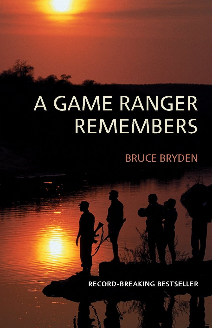 a-game-ranger-remembers