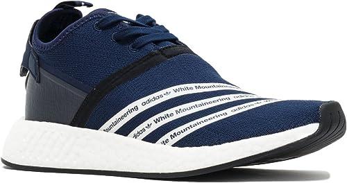 Adidas NMD_R2 Primeknit