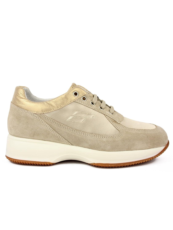 scarpe simil hogan