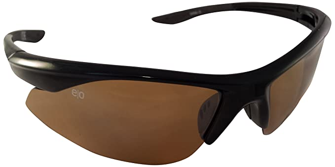 ccaf2de40ca Amazon.com  Extreme Optiks Superblade Hi Definition Polarized ...