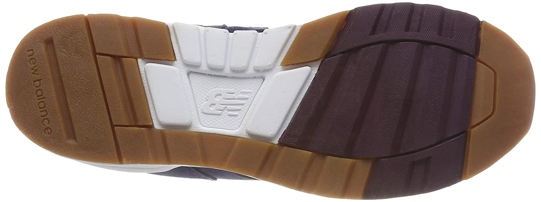 Mr.     Ms. New Balance 597 Scarpe Running Uomo servizio Qualità stabile Scarpe da marea popolari | Materiali Selezionati Con Cura  84bb1e