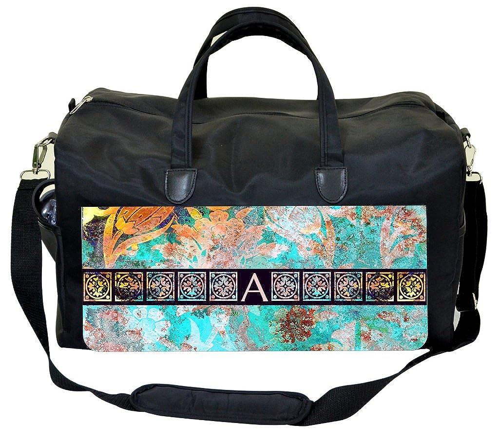 Personalization Custom Gym Bag