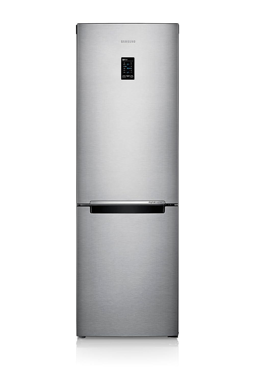 Samsung RB31FERNBSAEF Kühlschrank (206 L Kühlteil, 98 L ...