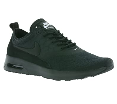 Nike W Air Max Thea Ultra SE Women s Sneaker Black 881118 001 28820b141