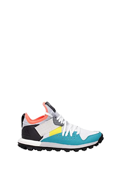 Adidas Sneakers Stoffresponsetrby259Eu Stoffresponsetrby259Eu Herren Sneakers Herren Adidas Herren Adidas Sneakers lJu3FKcT1