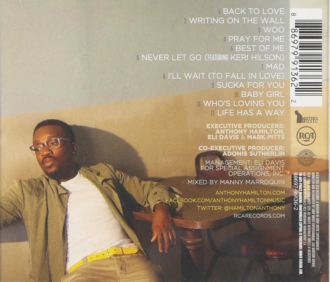 best of me download anthony hamilton