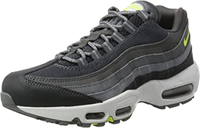 pretty cheap buying new san francisco Nike Men's Air Max 95 Essential Shoe, Chaussures de Fitness Homme ...