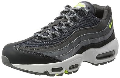 Nike Men's Air Max 95 Essential Shoe, Scarpe Sportive Indoor Uomo