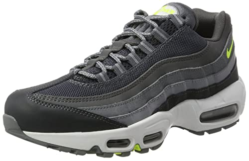 nike air max 95 amazon uk my account