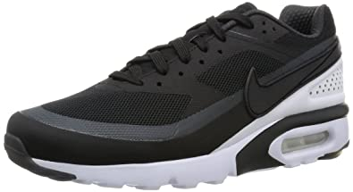 le dernier c1cbe b0831 Nike Men's AIR MAX BW Ultra Running Shoes