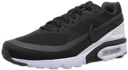 acheter en ligne 0806d b6471 Nike Air Max BW Ultra Chaussures de Running, Homme