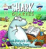 The Shark Diaries: The Seventh Sherman's Lagoon Collection (Sherman's Lagoon Collections)
