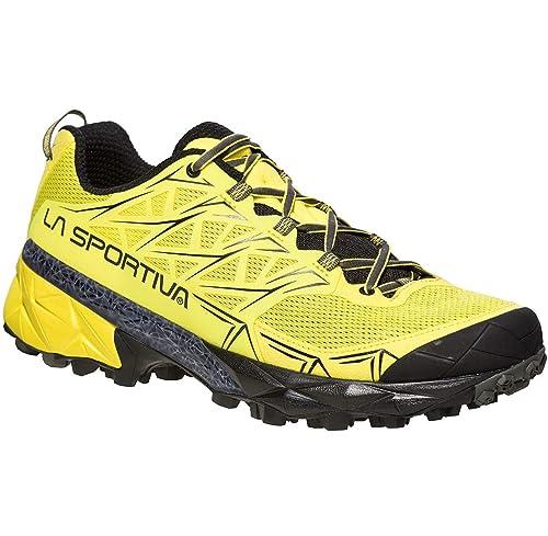 Shoes Akyra Trail Running Sportiva La Men's XiTwZOkulP