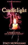 Candlelight: An Ember Series Novella