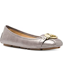 44463dd04be00 Amazon.com | Michael Kors MK Women's Premium Designer Fulton ...