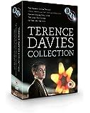 Terence Davies Collection. The (4 Dvd) [Edizione: Regno Unito] [Import anglais]