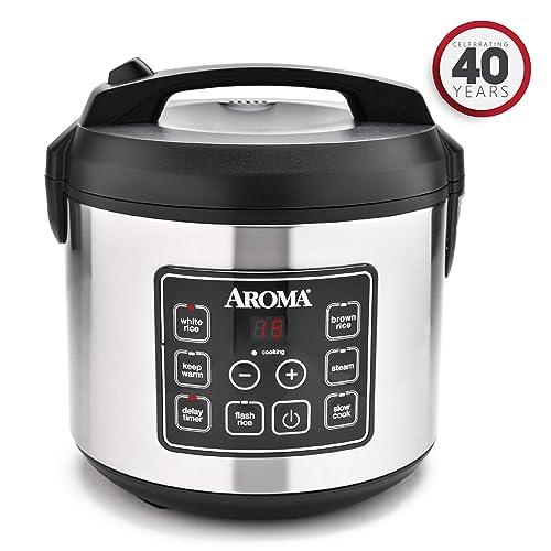 Non Stick Rice Cooker: Amazon.com