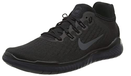 huge discount 61c53 2fa60 Nike Free RN 2018 Scarpe Running Uomo  Amazon.it  Scarpe e borse