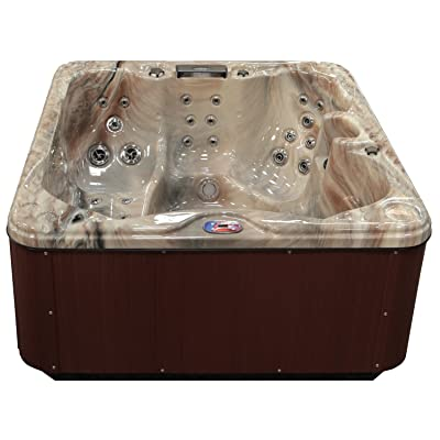 hot portable inflatable best tub of reviews