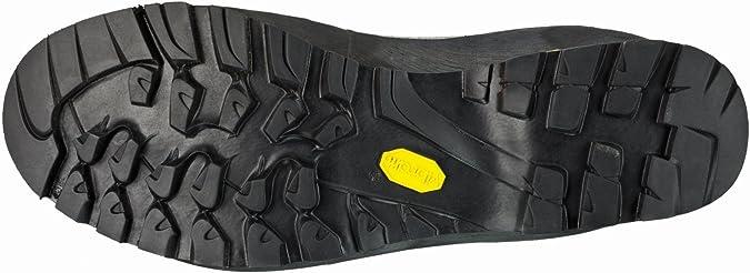 LA SPORTIVA Tx5 Woman GTX Chaussures de Randonn/ée Basses Femme