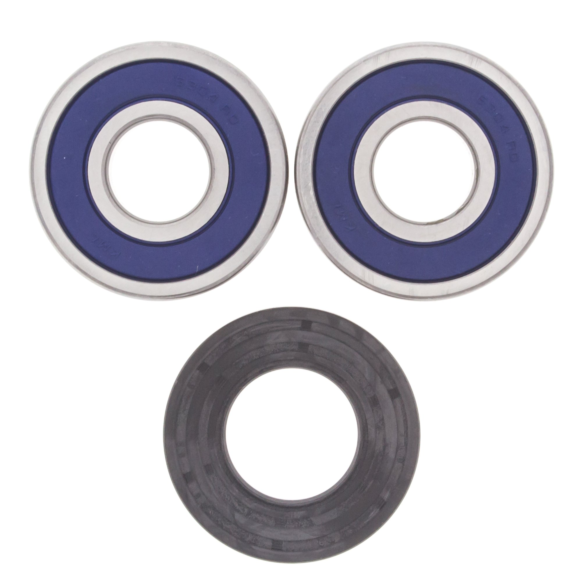 All Balls 25-1353 Rear Wheel Bearing Kit