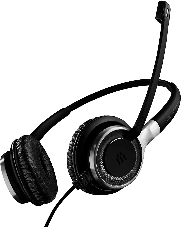 Sennheiser Consumer Audio SC 660