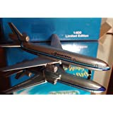 Schabak 1:600 Scale Diecast 2902-24 Eastern Airlines Douglas DC-10 Limited Edition