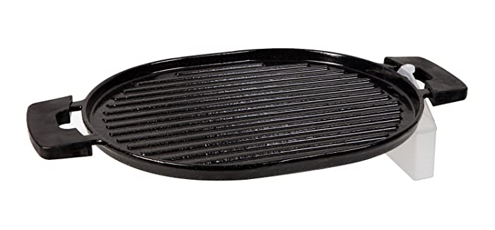 Top 10 Nuwave Cast Iron Bbq Grill