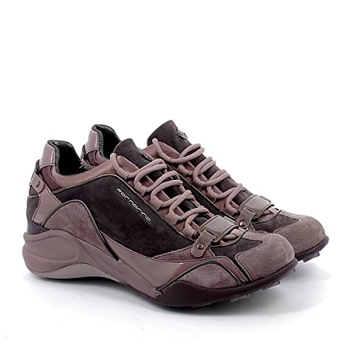 SneakersCipria39Amazon Fornarina Donna itScarpe E Borse H2D9IYEW