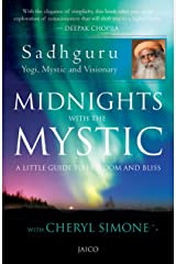 Midnights with the Mystic Kindle Edition