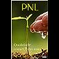 PNL - Qualidade Começa em Mim