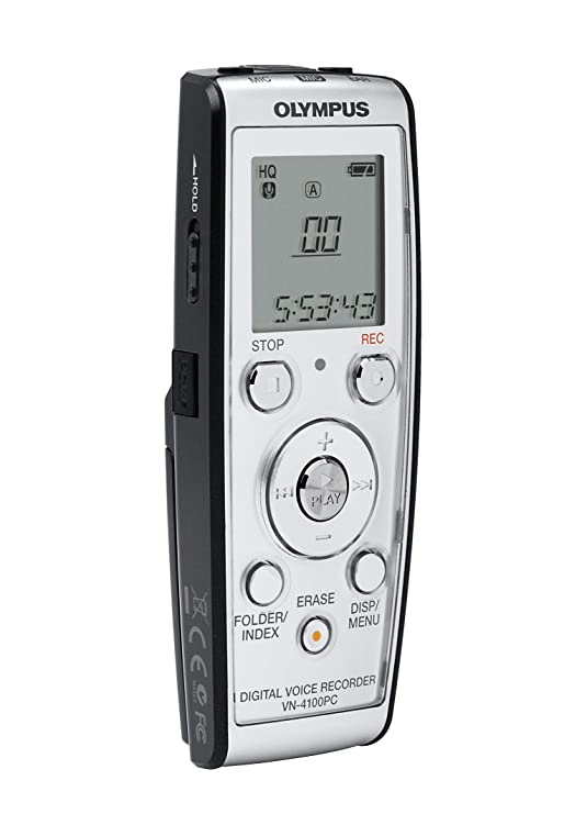 vn 4100pc olympus driver for windows 7 rh beopstudios space Olympus Voice Recorder VN- 7200 digital voice recorder vn-4100pc manual