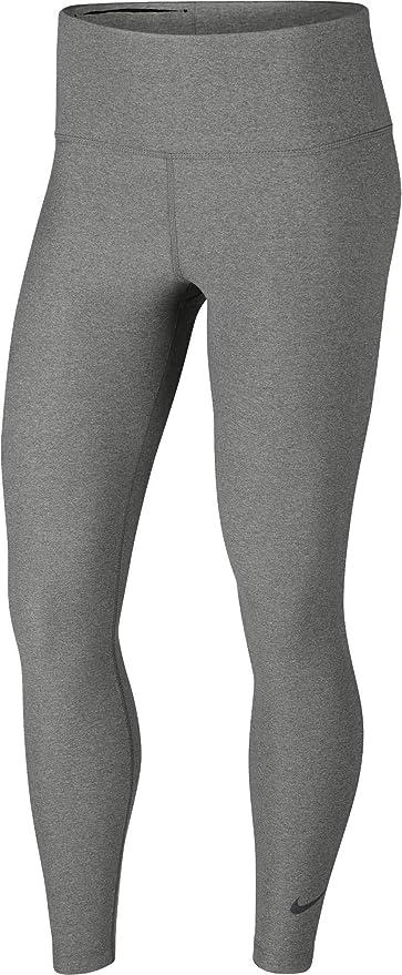 nike sculpt leggings 7/8