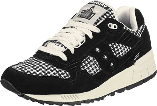 Buy Saucony Shadow 5000 Houndstooth at
