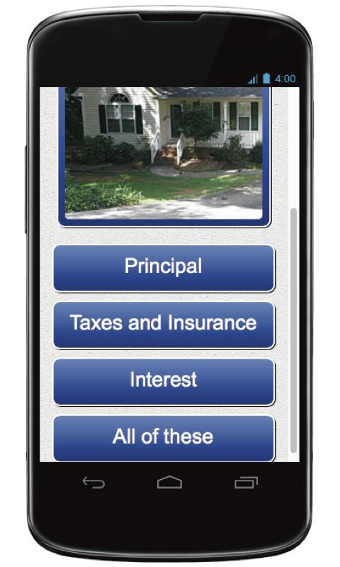 Image Result For Loan Originator Quiz