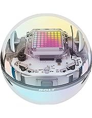 Sphero BOLT App-Enabled Robot