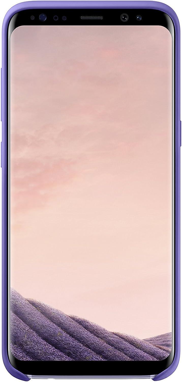 Samsung Ef Pg950tvegww Silikon Schutzhülle Für Galaxy Elektronik