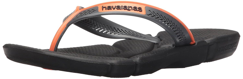 1da13d0612f Havaianas Men s Power Sandal Flip Flop  Amazon.co.uk  Shoes   Bags