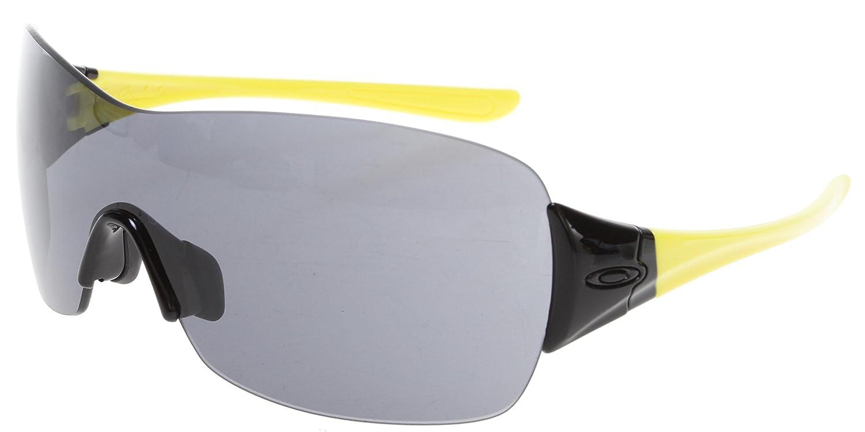 oakley womens sunglasses breast cancer  oakley women's mph miss conduct