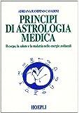 Principi di astrologia medica