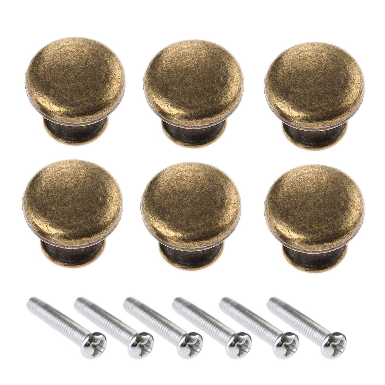 10pcs 15x14mm Poign/ée de meubles Tirette Poign/ée pour mini-tiroir pour petite bo/îte /à bijoux des autres meubles